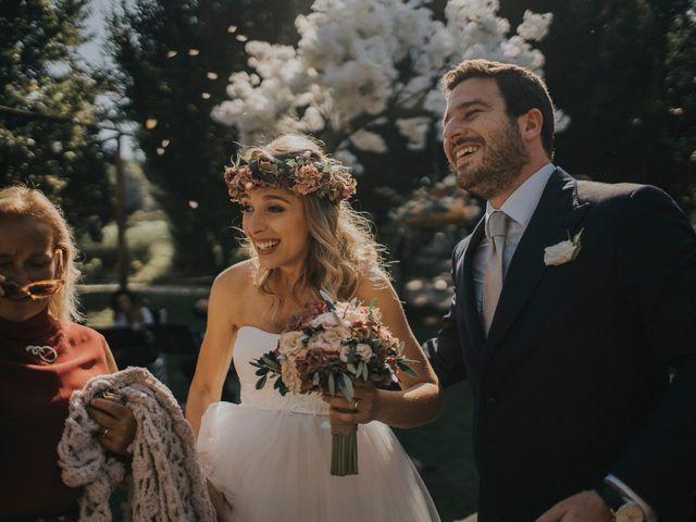 Il matrimonio di Lorenzo e Sara a Melizzano, Benevento 24