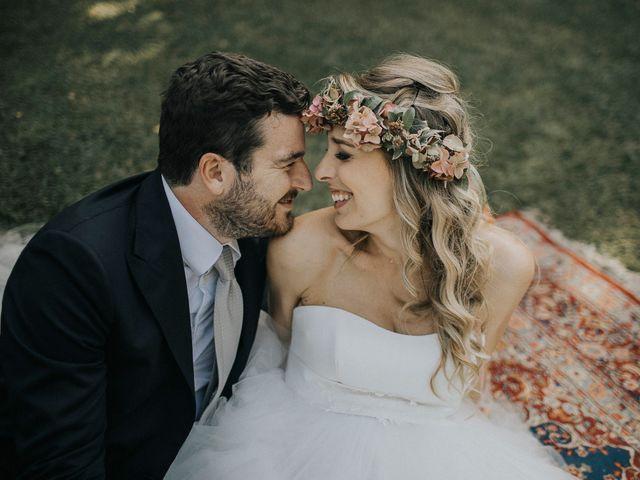 Il matrimonio di Lorenzo e Sara a Melizzano, Benevento 25