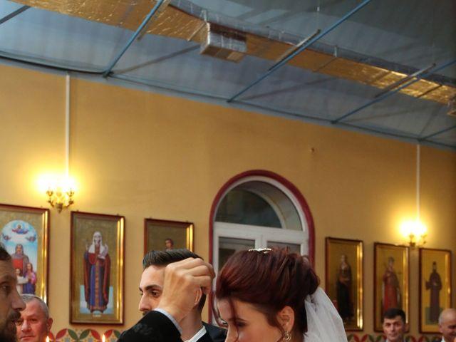 Il matrimonio di Carla e Teo a Latina, Latina 18