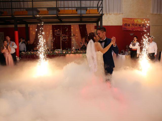 Il matrimonio di Carla e Teo a Latina, Latina 25