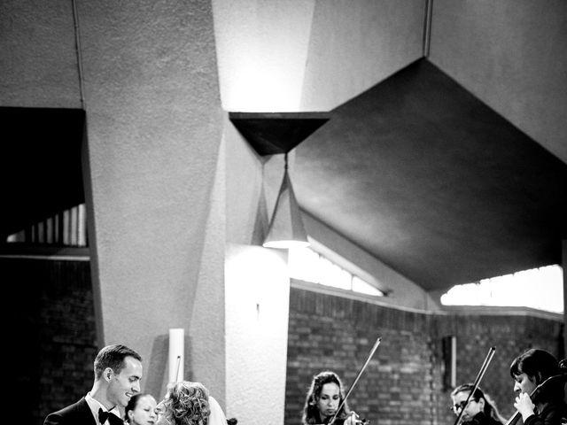 Il matrimonio di Riccardo e Valentina a Costigliole Saluzzo, Cuneo 37