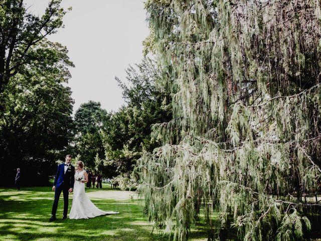 Il matrimonio di Riccardo e Valentina a Costigliole Saluzzo, Cuneo 67