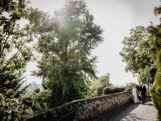 Il matrimonio di Riccardo e Valentina a Costigliole Saluzzo, Cuneo 68