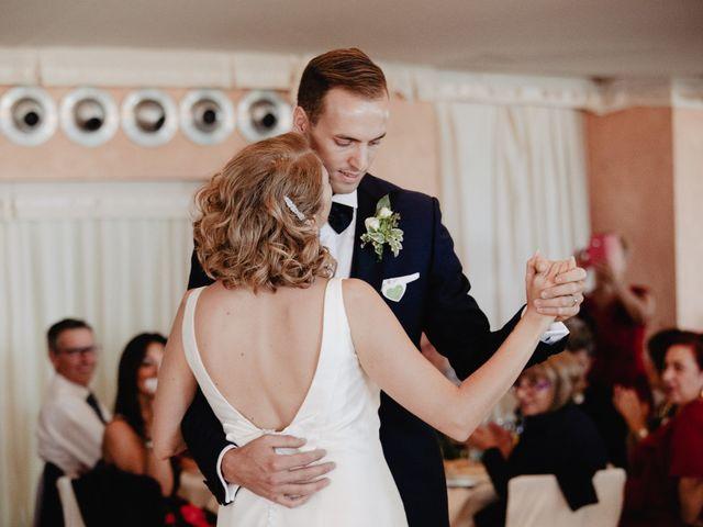 Il matrimonio di Riccardo e Valentina a Costigliole Saluzzo, Cuneo 80