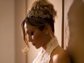 le nozze di Carla e Antonio 2