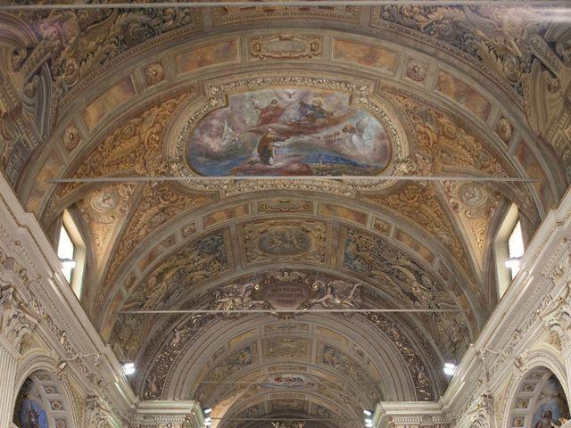 Il matrimonio di Pietro e Anna a Lumezzane, Brescia 4