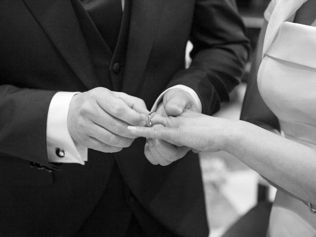 Il matrimonio di Pietro e Anna a Lumezzane, Brescia 9