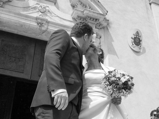 Il matrimonio di Pietro e Anna a Lumezzane, Brescia 12