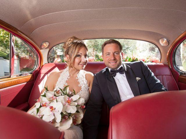Il matrimonio di Antonio e Carla a Caserta, Caserta 12