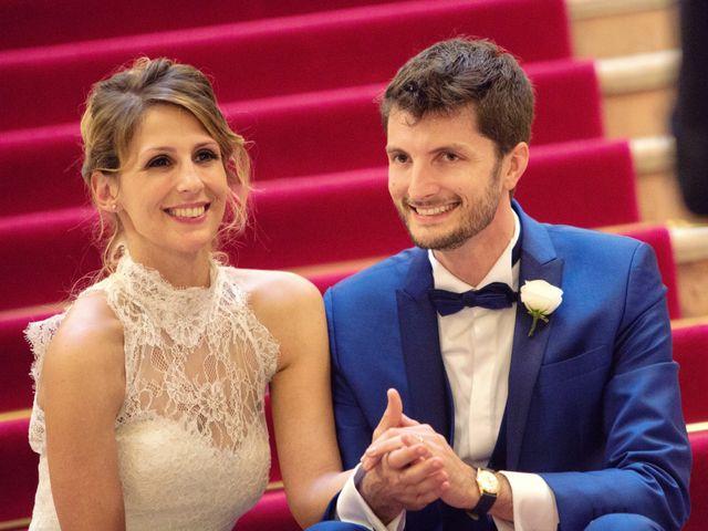 Il matrimonio di Gabriele e Erika a San Pellegrino Terme, Bergamo 81