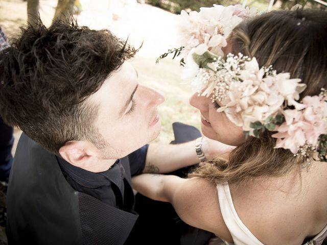 Il matrimonio di Luca e Sara a Civitanova Marche, Macerata 10