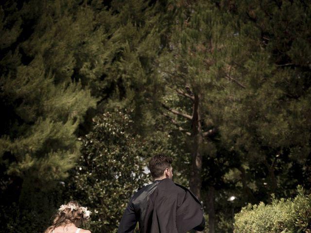 Il matrimonio di Luca e Sara a Civitanova Marche, Macerata 33