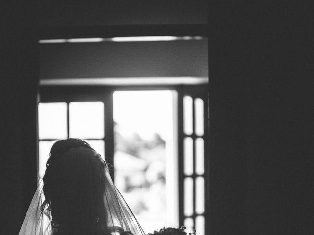 Il matrimonio di Andrea e Lucilla a Arona, Novara 11