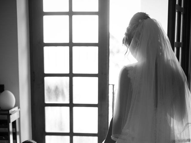 Il matrimonio di Andrea e Lucilla a Arona, Novara 12
