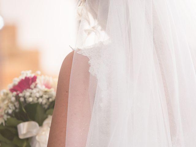 Il matrimonio di Andrea e Lucilla a Arona, Novara 13