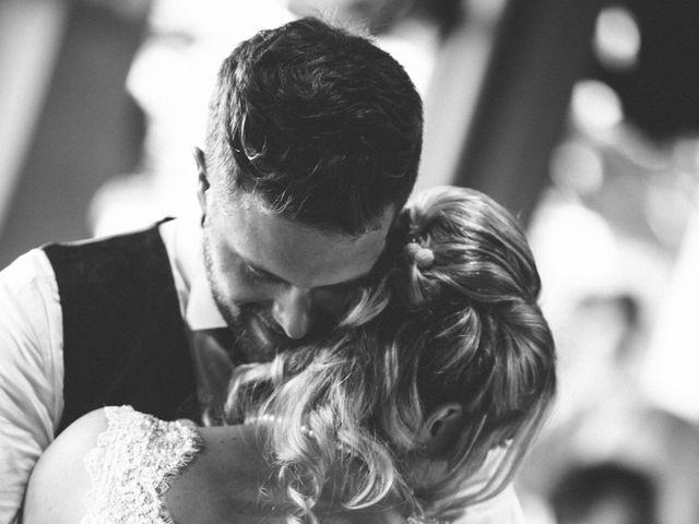 Il matrimonio di Andrea e Lucilla a Arona, Novara 32