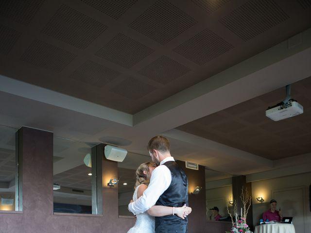 Il matrimonio di Andrea e Lucilla a Arona, Novara 33