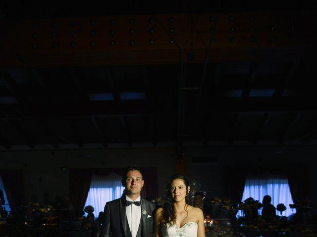 Il matrimonio di LINO e LUCIA a San Martino in Pensilis, Campobasso 33