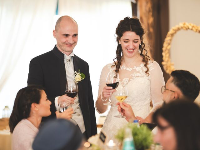 Il matrimonio di Francesca e Nicola a Cagliari, Cagliari 72