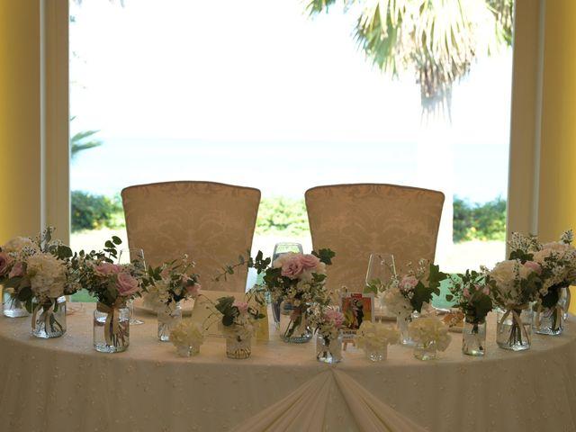 Il matrimonio di Gianni e Silvia a Briatico, Vibo Valentia 10