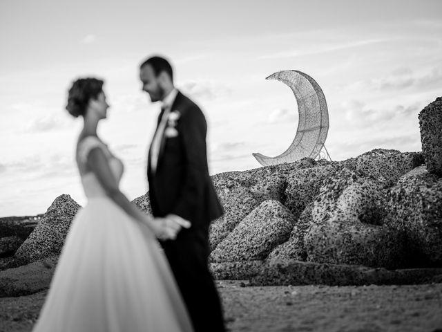Il matrimonio di Gianni e Silvia a Briatico, Vibo Valentia 18