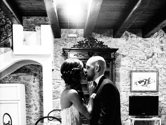 Il matrimonio di Theo e Stefania a Capaci, Palermo 9
