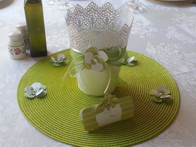 Il matrimonio di Manuela e Luca a Santarcangelo di Romagna, Rimini 15