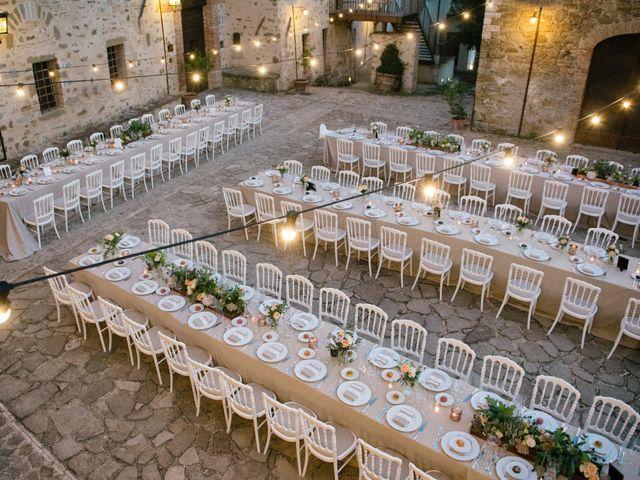Il matrimonio di Emanuele e Chiara a Perugia, Perugia 14