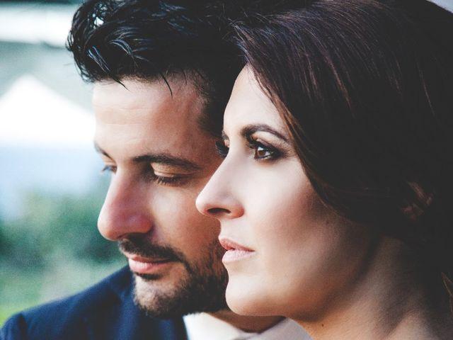 Il matrimonio di Fred e Anna a Vasto, Chieti 23