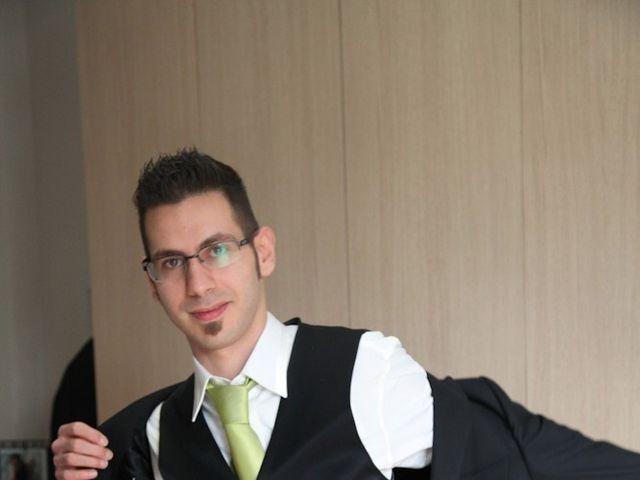 Il matrimonio di Valeria e Mirko a Torino, Torino 3