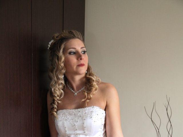 Il matrimonio di Valeria e Mirko a Torino, Torino 15