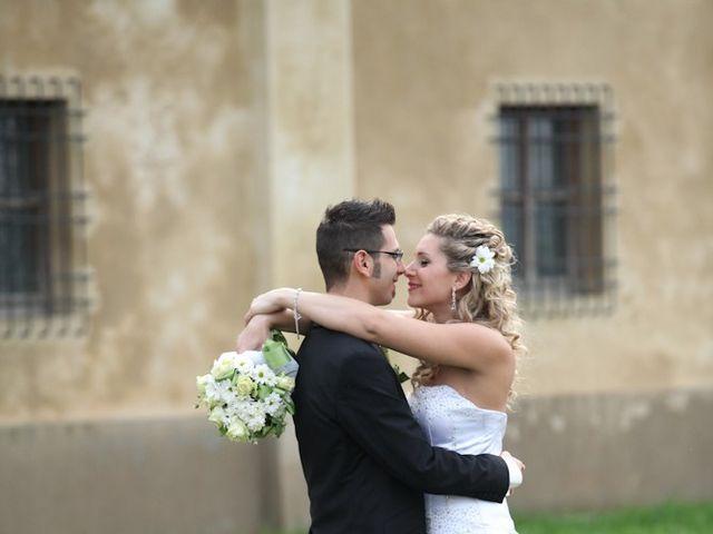Il matrimonio di Valeria e Mirko a Torino, Torino 29