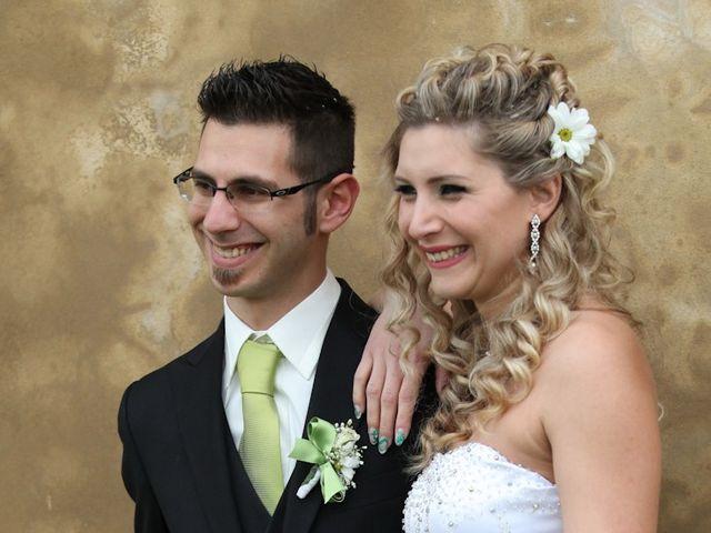 Il matrimonio di Valeria e Mirko a Torino, Torino 30