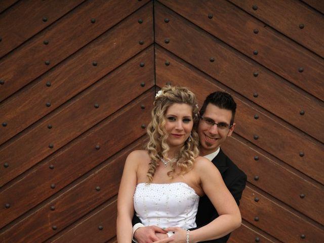 Il matrimonio di Valeria e Mirko a Torino, Torino 33