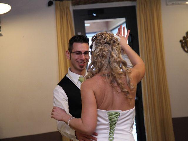 Il matrimonio di Valeria e Mirko a Torino, Torino 44