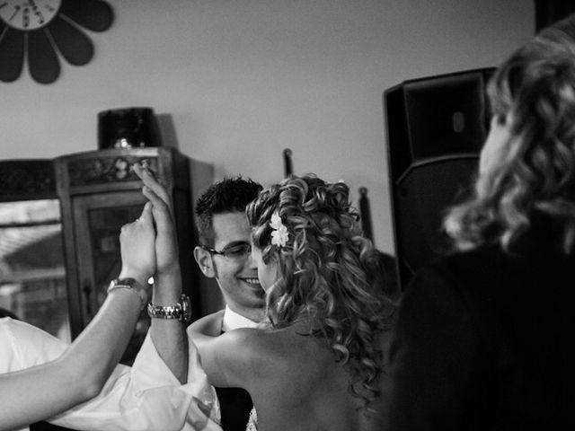 Il matrimonio di Valeria e Mirko a Torino, Torino 47