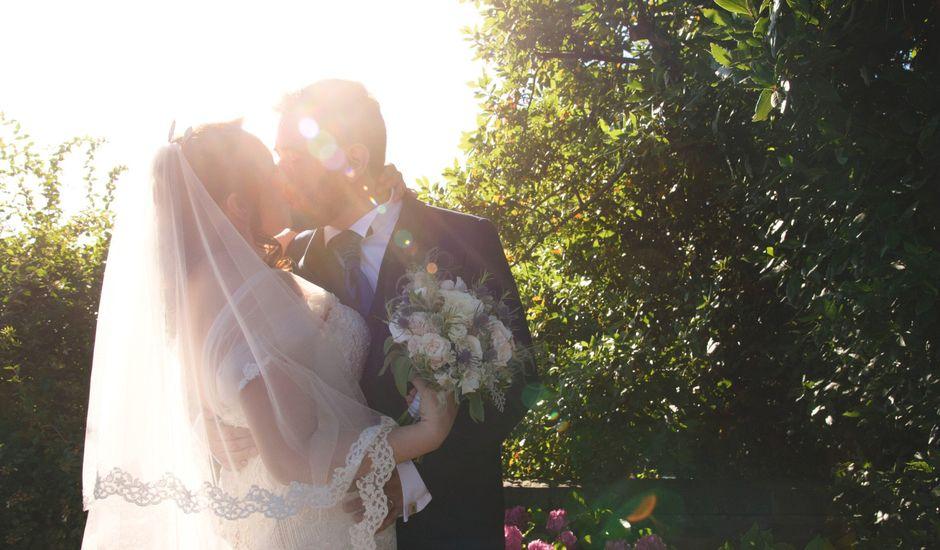 Il matrimonio di Fernando e Beatrice a Firenze, Firenze