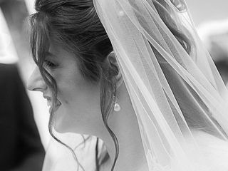 Le nozze di Ilaria e Alex 2