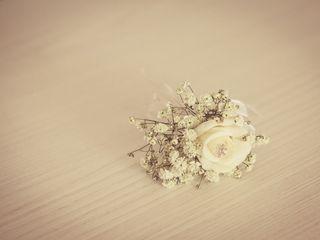Le nozze di Pina e Davide 3