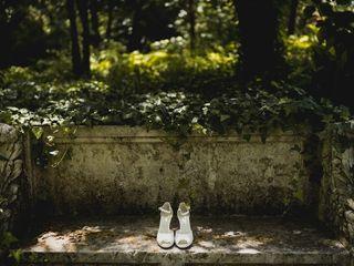 Le nozze di Ernesto e Barbara 3