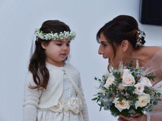 Le nozze di Luigi e Giuseppina 2
