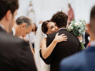 Le nozze di Pierpaolo e Lucia 3