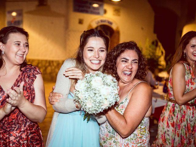 Il matrimonio di Guillerme e Mayara a Praiano, Salerno 101