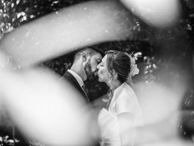 Il matrimonio di Enrico e Chiara a Forlì, Forlì-Cesena 29