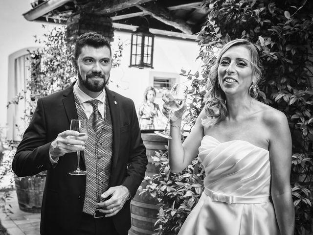 Il matrimonio di Enrico e Chiara a Forlì, Forlì-Cesena 39