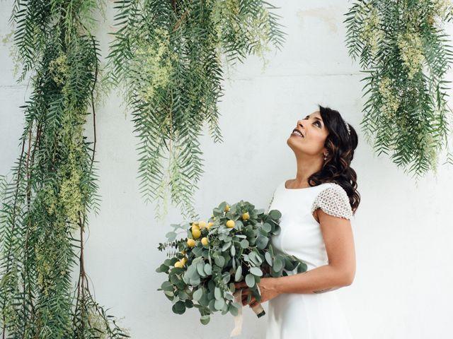 Il matrimonio di Stefano e Alessia a Gaeta, Latina 5