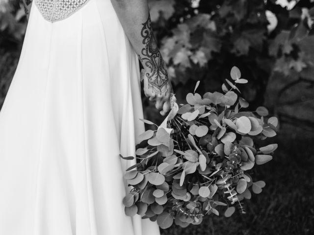 Il matrimonio di Stefano e Alessia a Gaeta, Latina 8