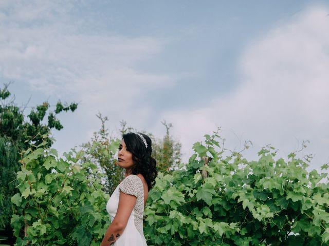 Il matrimonio di Stefano e Alessia a Gaeta, Latina 10