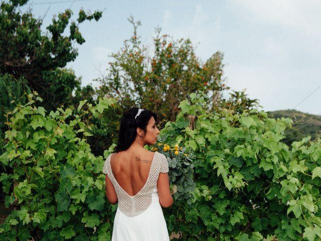 Il matrimonio di Stefano e Alessia a Gaeta, Latina 11