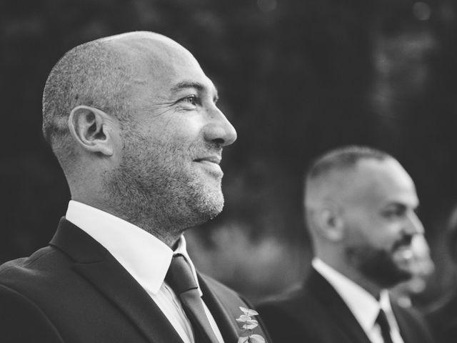 Il matrimonio di Stefano e Alessia a Gaeta, Latina 14